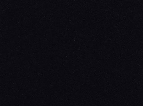 Granito Negro Intenso