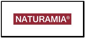 Encimeras de cocina Naturamia